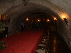 20030526 Castello Orsini Nerola (11).jpg