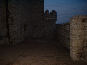 20030526 Castello Orsini Nerola (12).jpg