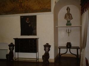 20030526 Castello Orsini Nerola (15).jpg