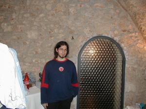 20030526 Castello Orsini Nerola (18).jpg