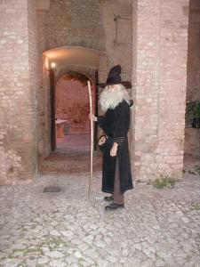 20030526 Castello Orsini Nerola (22).jpg