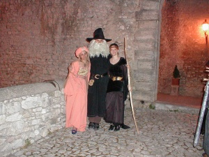 20030526 Castello Orsini Nerola (28).jpg