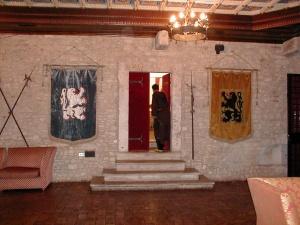 20030526 Castello Orsini Nerola (31).jpg