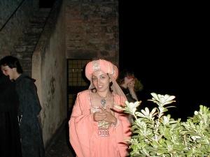 20030526 Castello Orsini Nerola (51).jpg