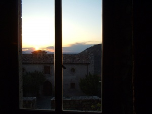 20030526 Castello Orsini Nerola (6).jpg