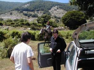 20030622 Cortometraggio ombre verdi (2).jpg