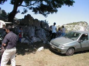 20030622 Cortometraggio ombre verdi (4).jpg