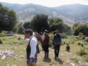20030622 Cortometraggio ombre verdi (6).jpg