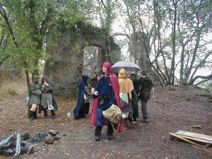 20030928 GRV Fantasy Galeria (18).JPG