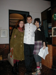 20040316 Cluedo La famiglia bale (26).JPG