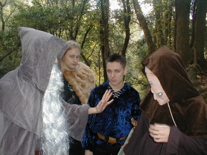 20031123 GRV Fantasy Galeria (25).JPG
