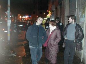 20031221 Rieti - Aspettando Hobbiton (1).JPG