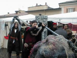20031221 Rieti - Aspettando Hobbiton (12).JPG