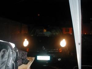 20031221 Rieti - Aspettando Hobbiton (37).JPG