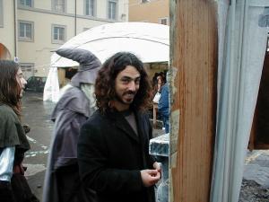 20031221 Rieti - Aspettando Hobbiton (5).JPG