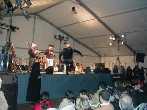 20040118 Roma - Pincio - Hobbiton (17).JPG