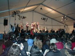 20040118 Roma - Pincio - Hobbiton (18).JPG