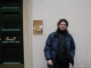 20040118 Roma - Pincio - Hobbiton (2).JPG