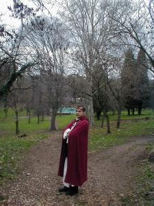 20040118 Roma - Pincio - Hobbiton (4).JPG