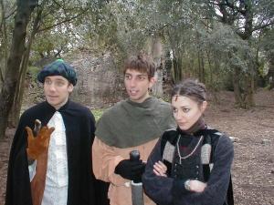 20040125 GRV Fantasy Galeria (22).JPG