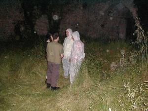 20040626 Nightmare Creatures (13).JPG