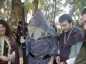 20041212 GRV Fantasy Galeria (12).JPG