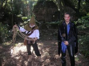 20051016 GRV Fantasy Galeria (23).jpg
