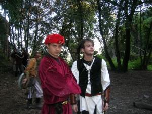 20051016 GRV Fantasy Galeria (42).jpg