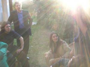20060402 Cluedo Psicostoria (65).jpg