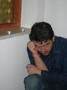 20060402 Cluedo Psicostoria (8).jpg