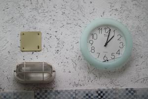 20101017 Cluedo Morte dal passato (34).JPG